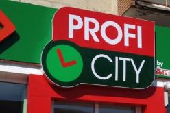 Húsátmosási botrány a belvárosi Profi szupermarketben