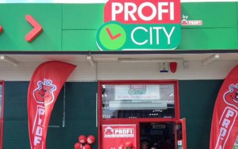 Országossá dagadt a Profi aradi húsmosási botránya