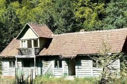 Mi megépítettük, a románok lebontják