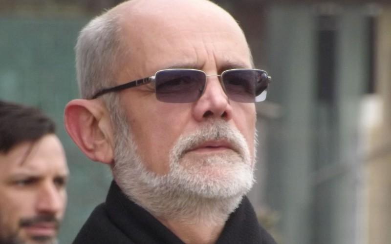 Városi rangsoroló: Bognár polgármester jelölt és listavezető, második Szabó