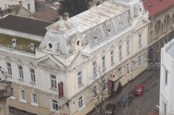 Ötszörös adó az omladozó műemléképületek tulajdonosainak