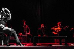 Az Aradi Kamaraszínház három előadással kápráztat Bákóban