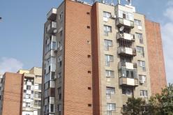 Idióta rendeletnek köszönhetően fél Arad fűti az utcát