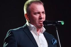 Hégely Sándor a Csabai Kolbászklub új elnöke