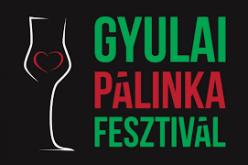 Hétvégén: Gyulai Pálinkafesztivál