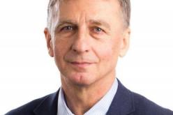 Újabb polgármester-jelölt Aradon