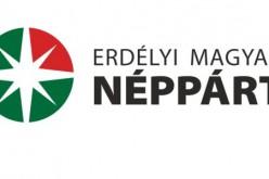 Az EMNP egyelőre három településen száll ringbe az RMDSZ ellen
