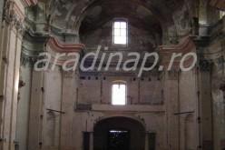 Nyílt napok az aradi várban: belépés továbbra is csak román személyivel, útlevéllel