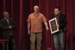 Újabb fesztiválsiker az Aradi Kamaraszínháznak