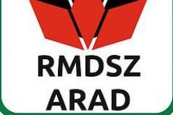 RMDSZ-közgyűlések