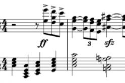 Szabadtéri koncert: híres operakórusok