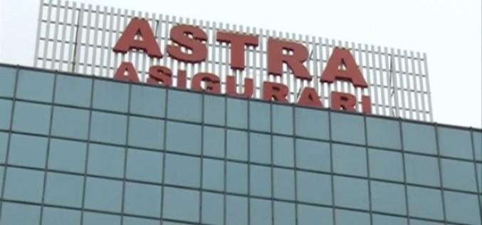 Jogerős: csődeljárás indulhat az Astra Biztosító ellen