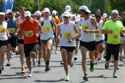 Rekord számú jelentkező a Szupermaratonra
