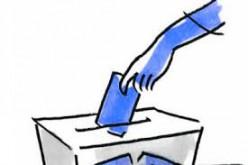 Helyhatóasági választások: megvan a sorrend a szavazólapon