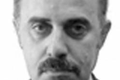 Elhunyt Kiss Károly újságíró barátunk
