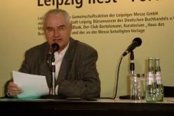 Németország és a migránsválság