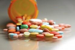 Gyógyszerteszt-hamisítási botrány: aradi orvosok is benne voltak