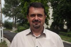 Kovács Imre simán vitte