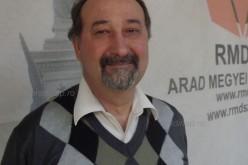 Papp Attila marad Nagyiratos polgármestere