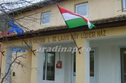 Megjött az eszük: elutasították a magyar polgármestereket támadó törvénytervezetet