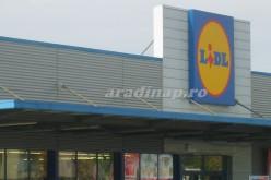 Megszívatják a szupermarketeket