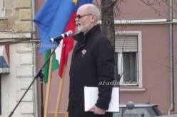"""""""Ezúttal élve megúsztam"""": Bognár köszöni az aggódást és a jókívánságokat"""
