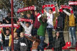 Mázlival az UTA felcsúszhat az I. Ligába: Falcă-FRF tárgyalás Párizsban