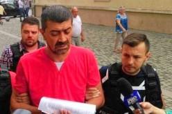 Kiskorúakkal erőszakoskodott Aradon a temesvári autóvontató cég főnöke