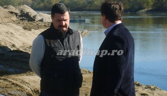 Ioţcu első taposóaknája: 7,5 milliót köteles visszafizetni a megyei tanács