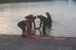 Tragédia: kiskorú fulladt meg Sofronyánál