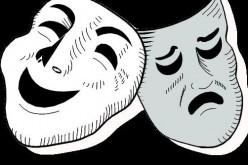 Morzsa-adalék az aradi diákszínjátszáshoz: bankettpénzért játszottak
