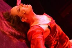 Az Aradi Kamaraszínház a 23. ATELIER Nemzetközi Színházi Fesztiválon