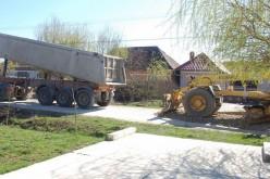 Túlfeszítették tenyerüket: három Arad megyei polgármester a bíróság előtt