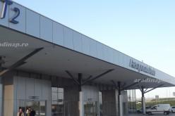 Cionca ölébe hullott a reptér-csontváz (is): most kaszabol
