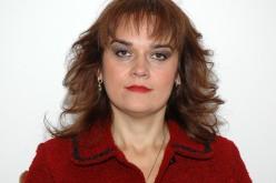 Plagizálással vádolják a Vlaicu Egyetem rekorát