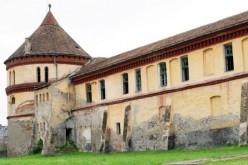 Három várat akarnak: Borosjenő nem adná