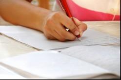 Nyolcadikosok tudásszint-mérője: a Csiky a legjobb 6,90-es átlaggal