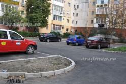 EBRD-hitelből újítják meg a lakótömbök környékét