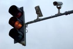 Stopszaporulat: három kereszteződést lámpásítanak