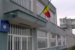 Börtönlázadások: Arad (még) csendes