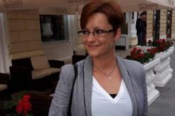 Temesvári szilikon-baby lett polgi új személyi tanácsadója