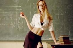 Címzetes tanári vizsga: felének sem sikerült