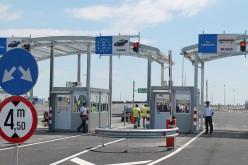 Körözött lengyel drogkereskedőt csíptek el Nagylaknál