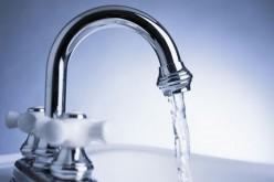 Rozsdás víz, csökkentett nyomás több kerületben