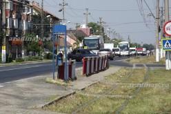 Egy záróvonal, az albán élettárs és 1600 lej