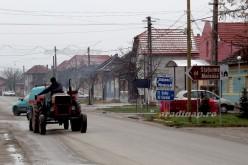 Szuper-községek Arad megyében: távol a magyaroktól