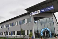 Negyven millió euróval csapolták meg a Leonit