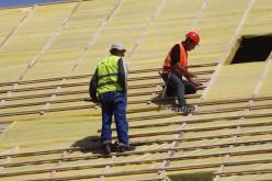 Jól teljesít Arad gazdasága, csökken a munkanélküliség