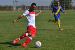 IV. Liga: négyszer 3-1