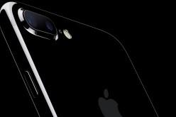 Melyik két szolgáltatónál lehet Romániában előjegyezni az iPhone7-re?